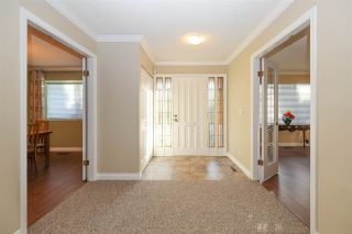 """Photo 3: 6248 TIFFANY Boulevard in Richmond: Riverdale RI House for sale in """"Tiffany Heights"""" : MLS®# R2423075"""