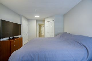"""Photo 22: 104 20125 55A Avenue in Langley: Langley City Condo for sale in """"Blackberry II"""" : MLS®# R2484759"""