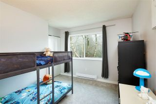 """Photo 14: 369 8025 CHAMPLAIN Crescent in Vancouver: Champlain Heights Condo for sale in """"CHAMPLAIN RIDGE"""" (Vancouver East)  : MLS®# R2402571"""