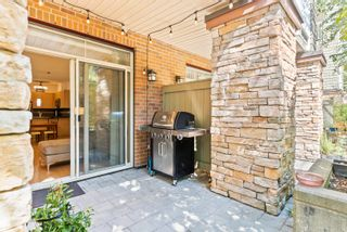 """Photo 24: 107 6500 194 Street in Surrey: Clayton Condo for sale in """"SUNSET GROVE"""" (Cloverdale)  : MLS®# R2605423"""