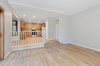 Photo 11: 1854 EUREKA Avenue in Port Coquitlam: Citadel PQ House for sale : MLS®# R2514974