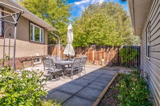Photo 46: 8248 4A Street SW in Calgary: Kingsland Detached for sale : MLS®# A1142251