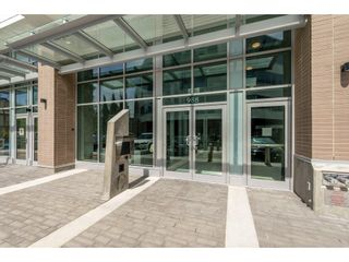 """Photo 16: 1005 988 QUAYSIDE Drive in New Westminster: Quay Condo for sale in """"Riversky 2"""" : MLS®# R2625383"""