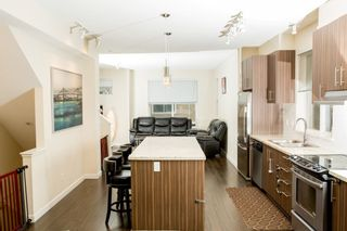 """Photo 5: 53 31032 WESTRIDGE Place in Abbotsford: Abbotsford West Townhouse for sale in """"Harvest"""" : MLS®# R2422085"""