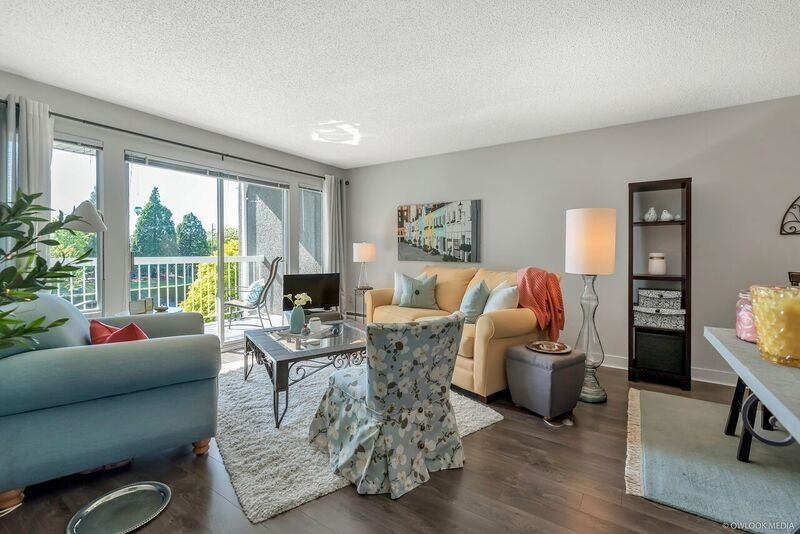 Photo 6: Photos: 307 5700 200 STREET in Langley: Langley City Condo for sale : MLS®# R2267963