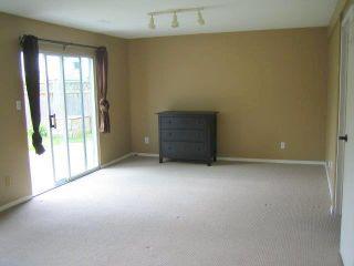 Photo 11: 20507 115A Avenue in Maple Ridge: Southwest Maple Ridge House for sale : MLS®# V1065414