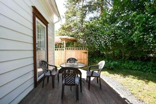 Photo 24: 6323 Oakland Road in Halifax: 2-Halifax South Residential for sale (Halifax-Dartmouth)  : MLS®# 202117602