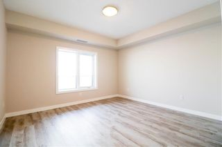 Photo 13: 208 70 Philip Lee Drive in Winnipeg: Crocus Meadows Condominium for sale (3K)  : MLS®# 202100136