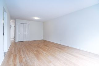 """Photo 5: 10 46260 HARFORD Street in Chilliwack: Chilliwack N Yale-Well Condo for sale in """"Colonnial Courts"""" : MLS®# R2565457"""