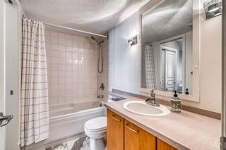 Photo 11: 236 22 Richard Place SW in Calgary: Lincoln Park Apartment for sale : MLS®# A1130375