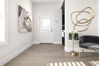 Photo 2: 1199 SANDSTONE Boulevard: Sherwood Park House for sale : MLS®# E4226743
