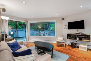 """Main Photo: 108 444 E 6TH Avenue in Vancouver: Mount Pleasant VE Condo for sale in """"TERRANCE HEIGHTS"""" (Vancouver East)  : MLS®# R2618954"""