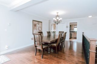 Photo 9: 654 ROBINSON Street in Coquitlam: Coquitlam West House for sale : MLS®# R2611834