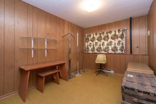 Photo 30: 1070 McTavish Rd in : NS Ardmore House for sale (North Saanich)  : MLS®# 879873