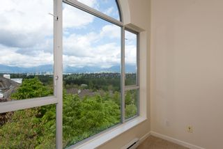 Photo 14: 503 5262 Oakmount Crescent in St. Andrews: Home for sale : MLS®# V1110832