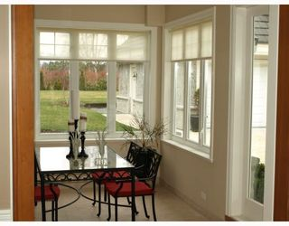 Photo 6: 11151 GRANVILLE Avenue in Richmond: McLennan House for sale : MLS®# V694711