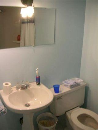 Photo 12: 13015 - 123A Avenue: House for sale (Sherbrooke)  : MLS®# e3168482