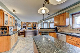 Photo 14: 76 Christie Park View SW in Calgary: Christie Park Detached for sale : MLS®# A1062122
