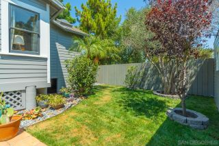 Photo 52: MISSION HILLS House for sale : 3 bedrooms : 3643 Kite St in San Diego
