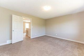 Photo 22: 20034 131 Avenue in Edmonton: Zone 59 House Half Duplex for sale : MLS®# E4247953