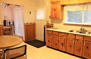 Photo 6: 3599 Kennedy Road in Camborne: House for sale : MLS®# 40051469