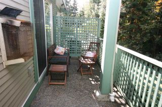 """Photo 17: 11 65 FOXWOOD Drive in Port Moody: Heritage Mountain Condo for sale in """"FOREST HILL"""" : MLS®# R2028375"""