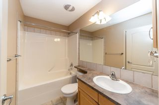 Photo 34: 1033 RUTHERFORD Place in Edmonton: Zone 55 House for sale : MLS®# E4249484