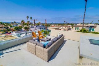 Photo 32: PACIFIC BEACH House for sale : 3 bedrooms : 1653 Chalcedony St in San Diego