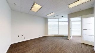 Photo 31: 100 177 VICTORIA Street in Prince George: Downtown PG Office for lease (PG City Central (Zone 72))  : MLS®# C8038352