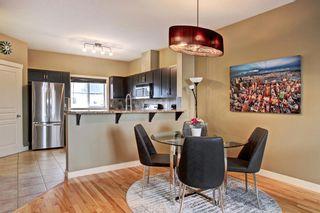 Photo 5: 1503 281 Cougar Ridge Drive SW in Calgary: Cougar Ridge Row/Townhouse for sale : MLS®# A1149149