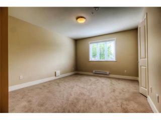 Photo 9: 1590 COTTON DR in Vancouver: Grandview VE Condo for sale (Vancouver East)  : MLS®# V1019207