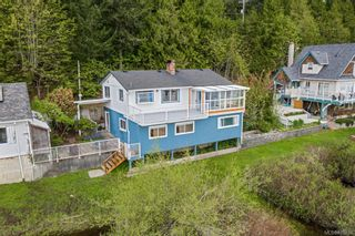 Photo 28: 2175 Angus Rd in : ML Shawnigan House for sale (Malahat & Area)  : MLS®# 875234