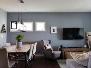 Photo 10: 179 HAWKS RIDGE Boulevard in Edmonton: Zone 59 House Half Duplex for sale : MLS®# E4261420