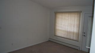Photo 7: 6418 7331 SOUTH TERWILLEGAR Drive in Edmonton: Zone 14 Condo for sale : MLS®# E4237755