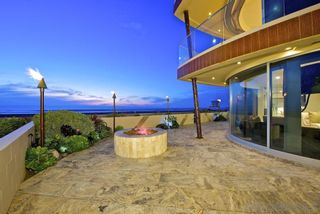 Photo 16: House for sale : 8 bedrooms : 3675 Ocean Front Walk in San Diego