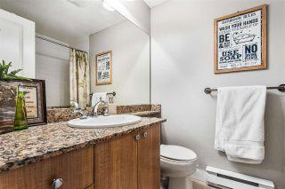 Photo 18: 113 12020 207A Street in Maple Ridge: Northwest Maple Ridge Condo for sale : MLS®# R2512112
