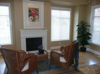 Photo 6: 4471 Gerrard Place in Richmond: Home for sale : MLS®# V777623