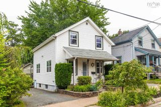 Photo 2: 22 Brookside Avenue in Dartmouth: 10-Dartmouth Downtown To Burnside Residential for sale (Halifax-Dartmouth)  : MLS®# 202121405