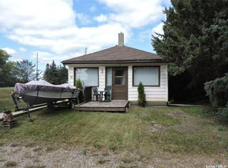 Photo 1: 12 Armstrong Street in Theodore: Residential for sale : MLS®# SK804351