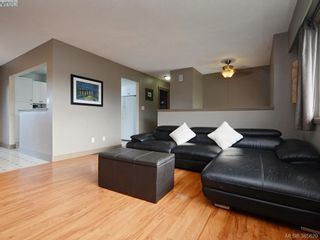 Photo 4: 2092 Airedale Pl in SIDNEY: Si Sidney North-West House for sale (Sidney)  : MLS®# 774876