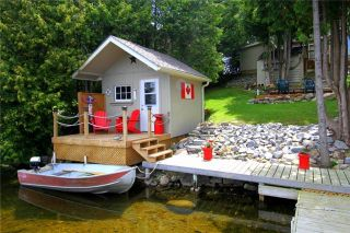 Photo 17: 67 North Taylor Road in Kawartha Lakes: Rural Eldon House (Bungalow) for sale : MLS®# X4061073