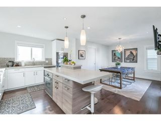 """Photo 18: 431 CATALINA Crescent in Richmond: Sea Island House for sale in """"BURKEVILLE"""" : MLS®# R2562930"""