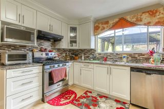 """Photo 23: 9266 156 Street in Surrey: Fleetwood Tynehead House for sale in """"BELAIRE ESTATES"""" : MLS®# R2489815"""