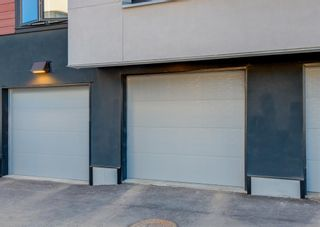 Photo 24: 103 3605 16 Street SW in Calgary: Altadore Row/Townhouse for sale : MLS®# A1105541