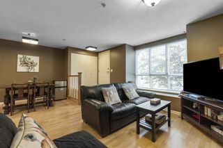 """Photo 5: 33 7128 STRIDE Avenue in Burnaby: Edmonds BE Townhouse for sale in """"RIVER STONE"""" (Burnaby East)  : MLS®# R2605179"""