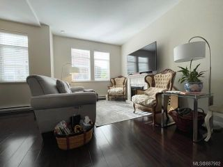 Photo 15: 114 50 Mill St in Nanaimo: Na Old City Row/Townhouse for sale : MLS®# 887902