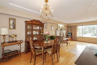 Photo 6: 561 W 65TH Avenue in Vancouver: Marpole House for sale (Vancouver West)  : MLS®# R2516729