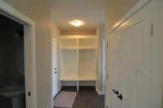 Photo 29: 57 Hanson Lane: Langdon Semi Detached for sale : MLS®# C4221751