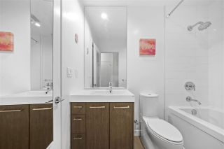 "Photo 15: 008 9060 UNIVERSITY Crescent in Burnaby: Simon Fraser Univer. Condo for sale in ""ALTITUDE"" (Burnaby North)  : MLS®# R2539317"