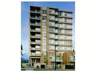Photo 2: 108 9266 UNIVERSITY Crest in Burnaby: Simon Fraser Univer. Condo for sale (Burnaby North)  : MLS®# V989460